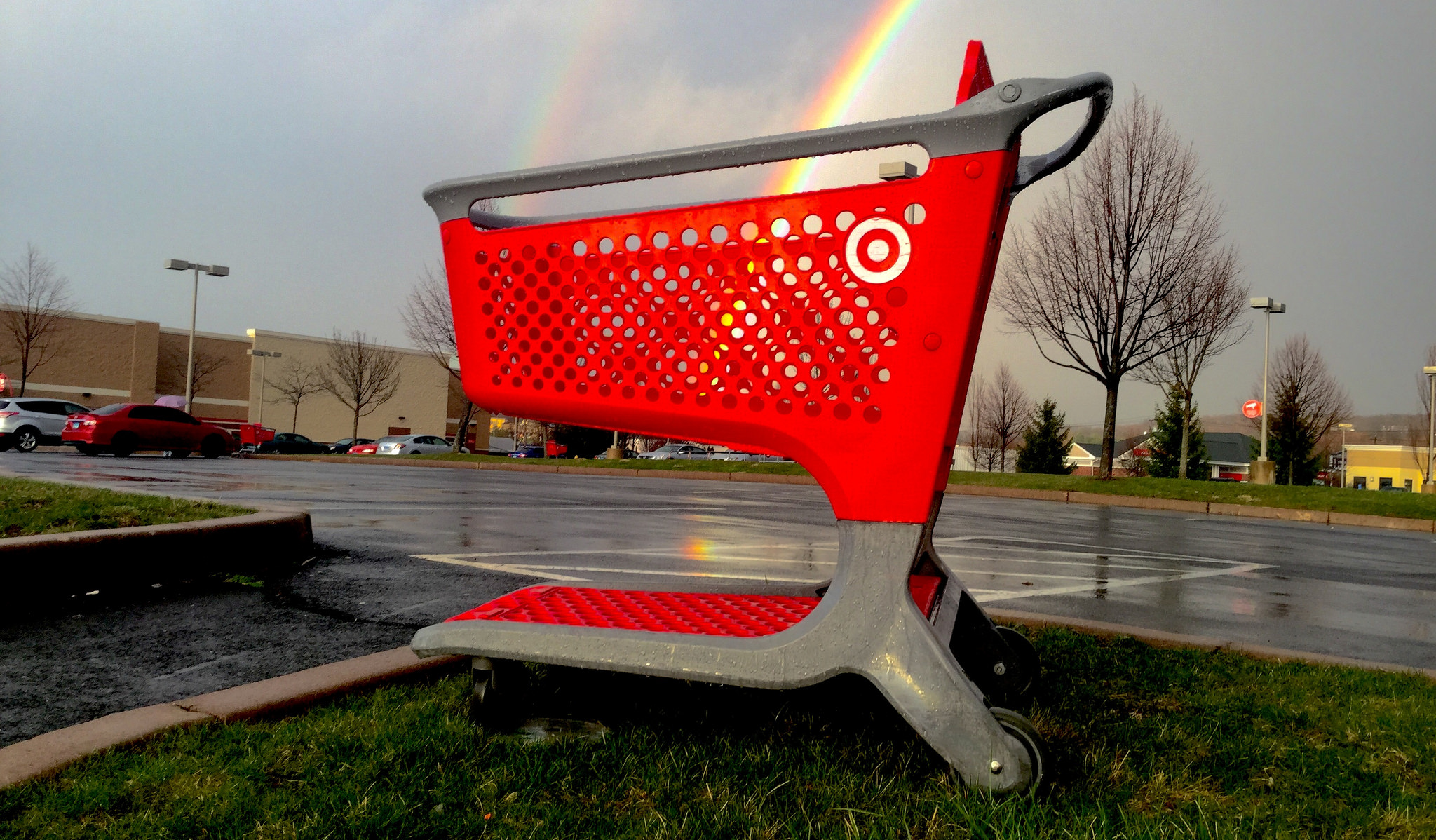 799ad3317a Target s Efforts To Bring Customers Back Are Starting To Pay Off –  Consumerist
