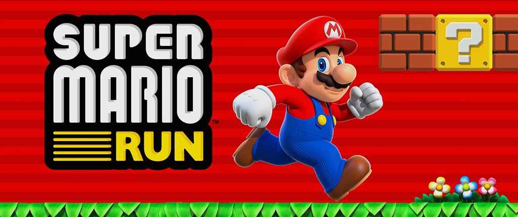 Why Can't You Play 'Super Mario Run' Offline?
