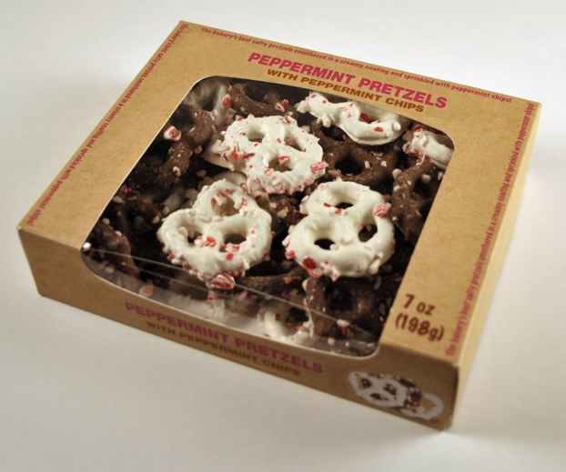 77232-12147_mixed_peppermint_pretzels_7_oz