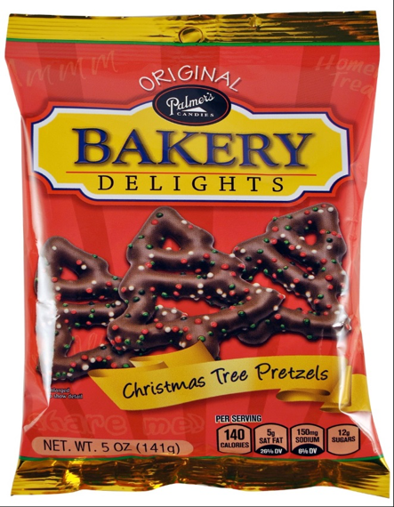 77232-13227_christmas_tree_pretzels_5_oz