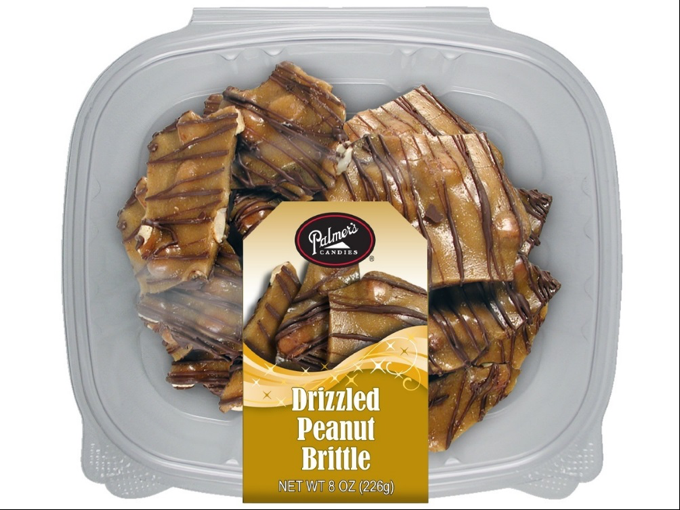 77232-17002-drizzled-peanut-brittle-8-oz