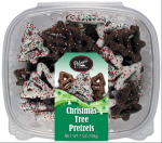 77232-17137-christmas-tree-pretzels-7-oz