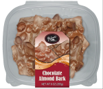 77232-17250-chocolate-almond-bark-9-oz
