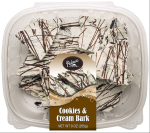 77232-17254-cookies-cream-bark-9-oz