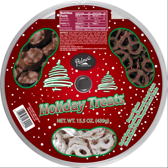 77232-23045_holiday_treats_16-5_oz