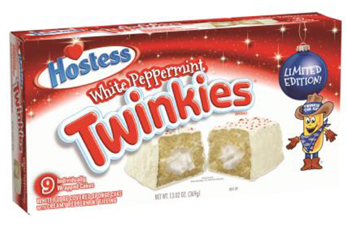 peppermint_twinkies