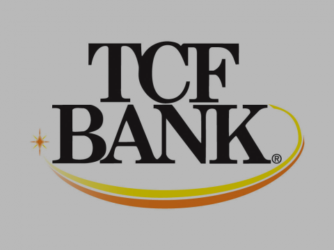 Some TCF Bank Customers Report Issues Accessing Deposits