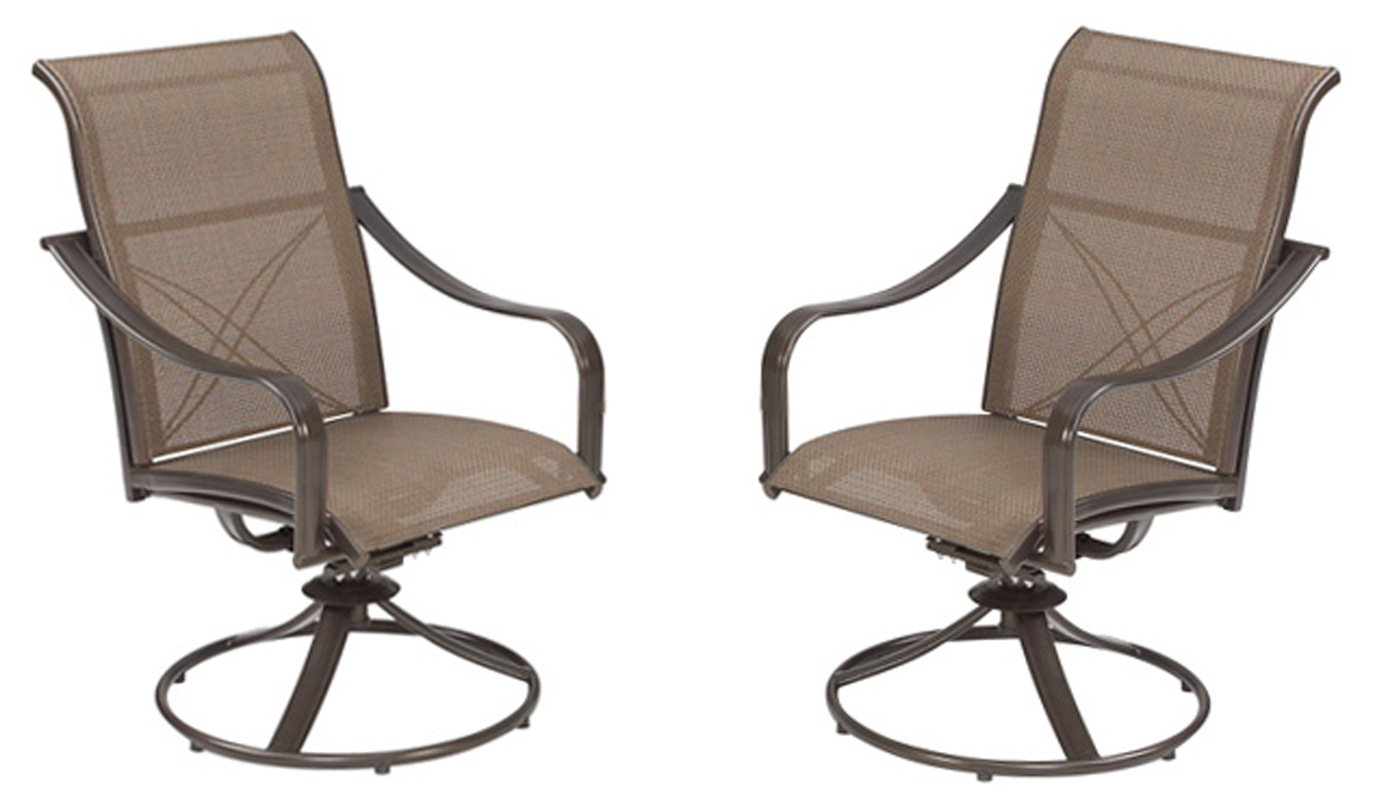 Patio Chairs Sold At Home Depot Recalled Because Porch Life Shouldn