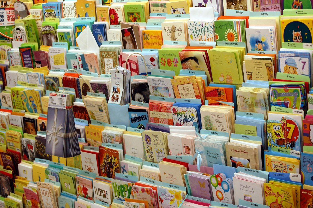 American greetings consumerist why are greeting cards so expensive anyway m4hsunfo