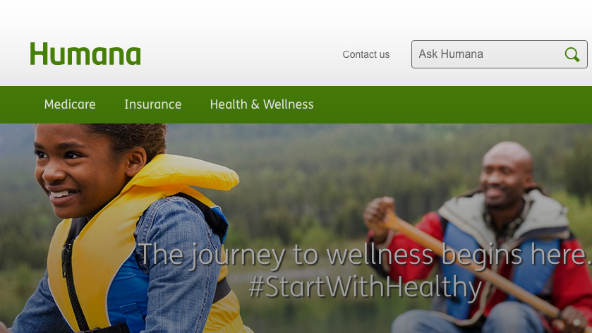 Humana Leaves Exchange, Will Not Sell Individual ACA Health Care Plans For 2018