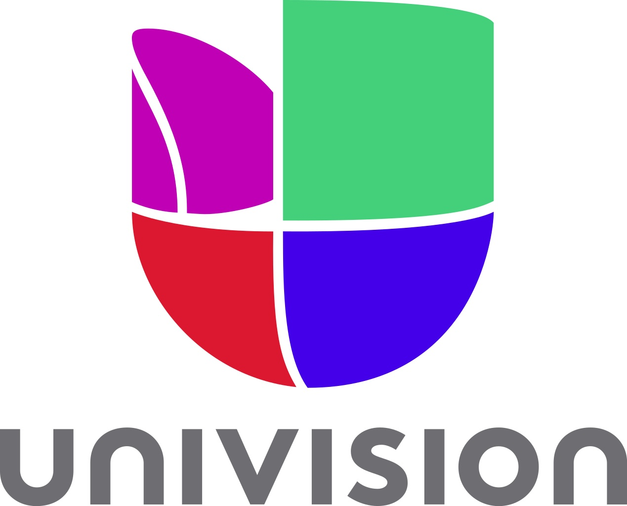 Univision Blackout Ends For Charter Customers… For Now