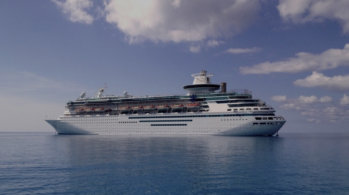 2,000 Royal Caribbean Cruise Passengers Stuck At Port Over Life Jacket Issues