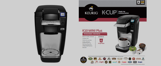 Keurig To Pay $5.8M Over Failure To Report Defective Coffee Brewers