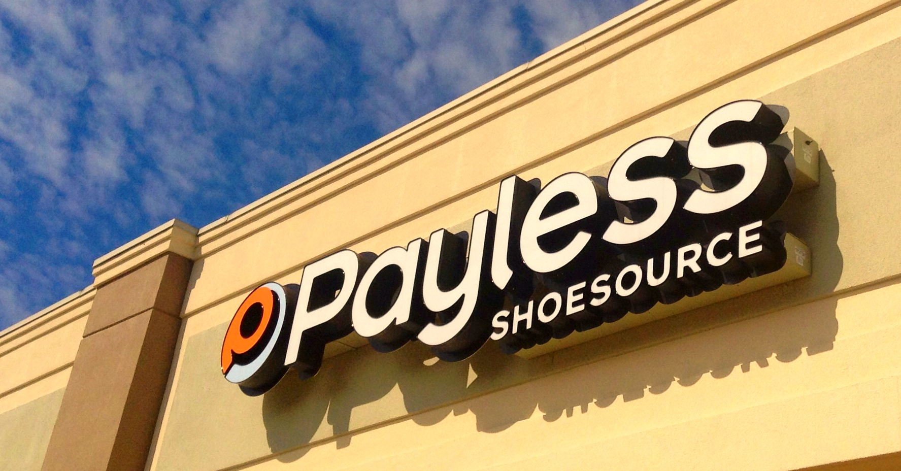 Payless Delays Severance Pay For Employees Until At Least