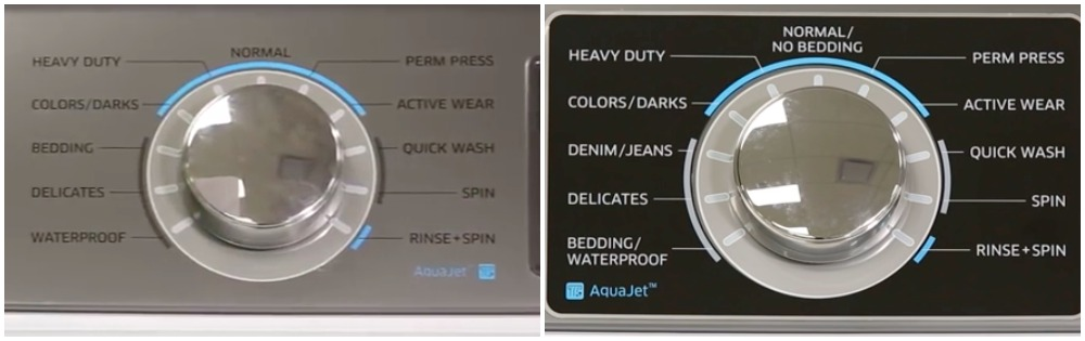 Samsung Washing Machine Repair Woes? Tell Us About It