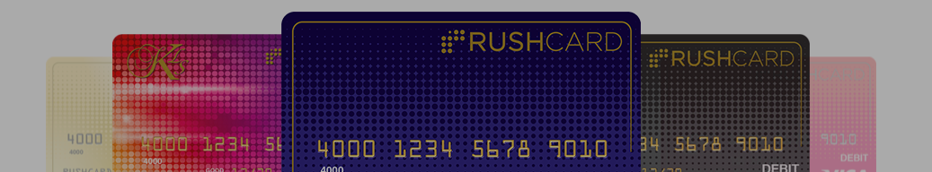 Feds Order MasterCard, RushCard Owner To Pay $13M Over Oct. 2015 Outages