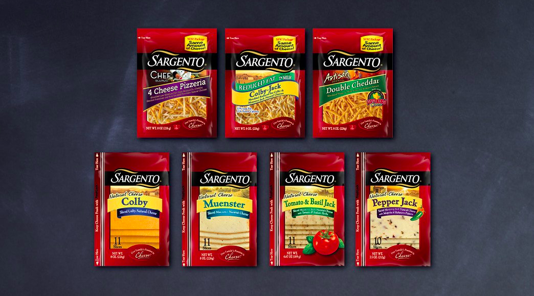 Sargento, MDS Foods Expand Listeria-Contaminated Cheese Recalls