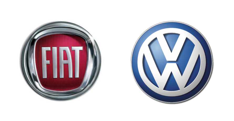 Volkswagen Not Yet Saying No To Idea Of Chrysler Merger
