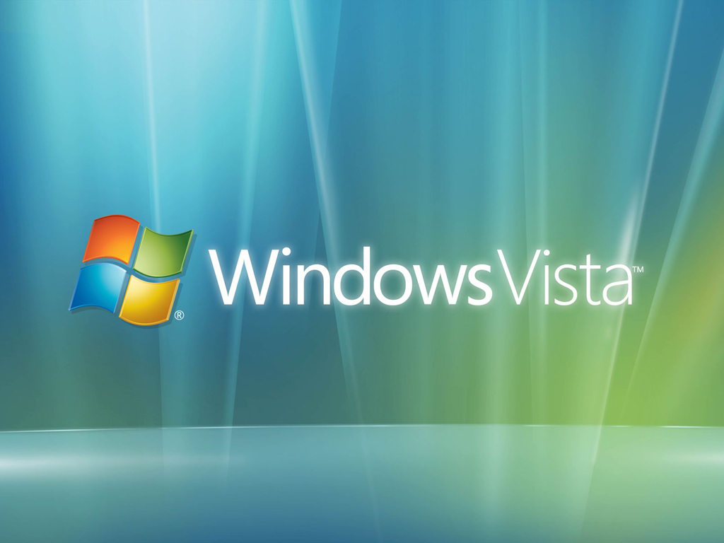 Reminder: Today Is The Last Day Microsoft Will Offer Windows Vista Support