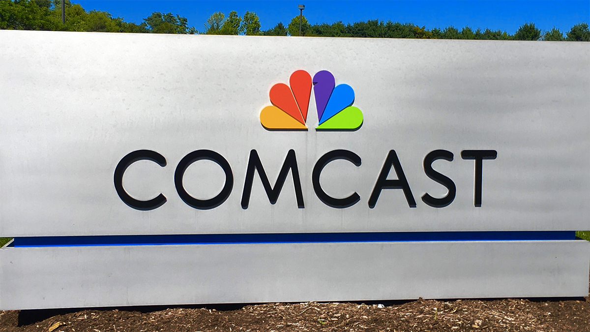 Comcast to Launch 'Instant TV' Streaming Service This Fall