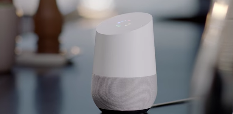 Google Home Now Recognizes Specific Users' Voices, Allows For Multiple Accounts