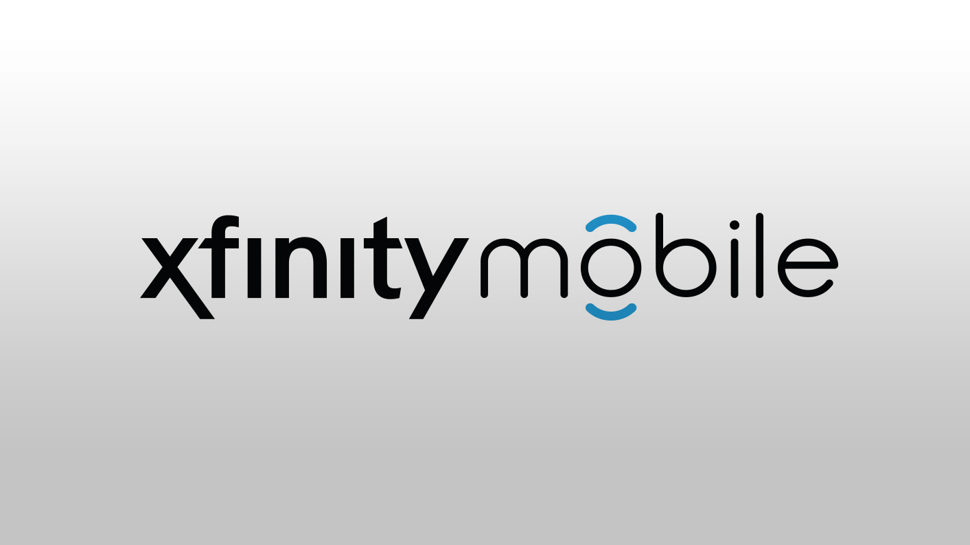 What You Need To Know About Comcast's $45-$65/Month 'Xfinity Mobile' Wireless Plans