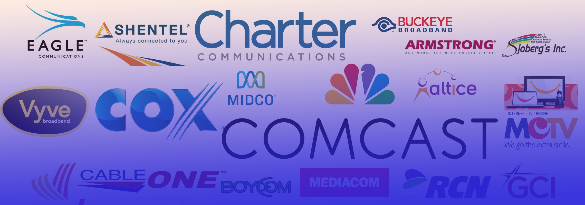 18 Cable Companies Promise To Support Net Neutrality; None Will Guarantee You In Writing