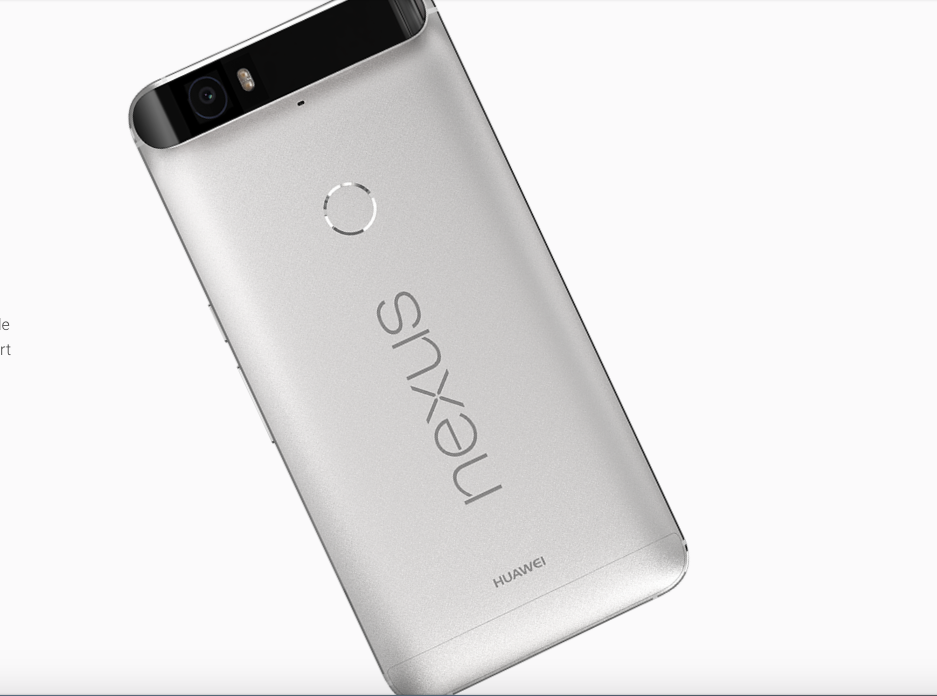 Bootlooping Issues With Nexus 6P Lead To Runaround From Manufacturer Huawei