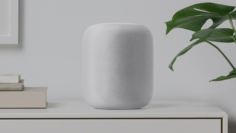 Everyone Thinks Apple's HomePod Looks Like Really Expensive Toilet Paper