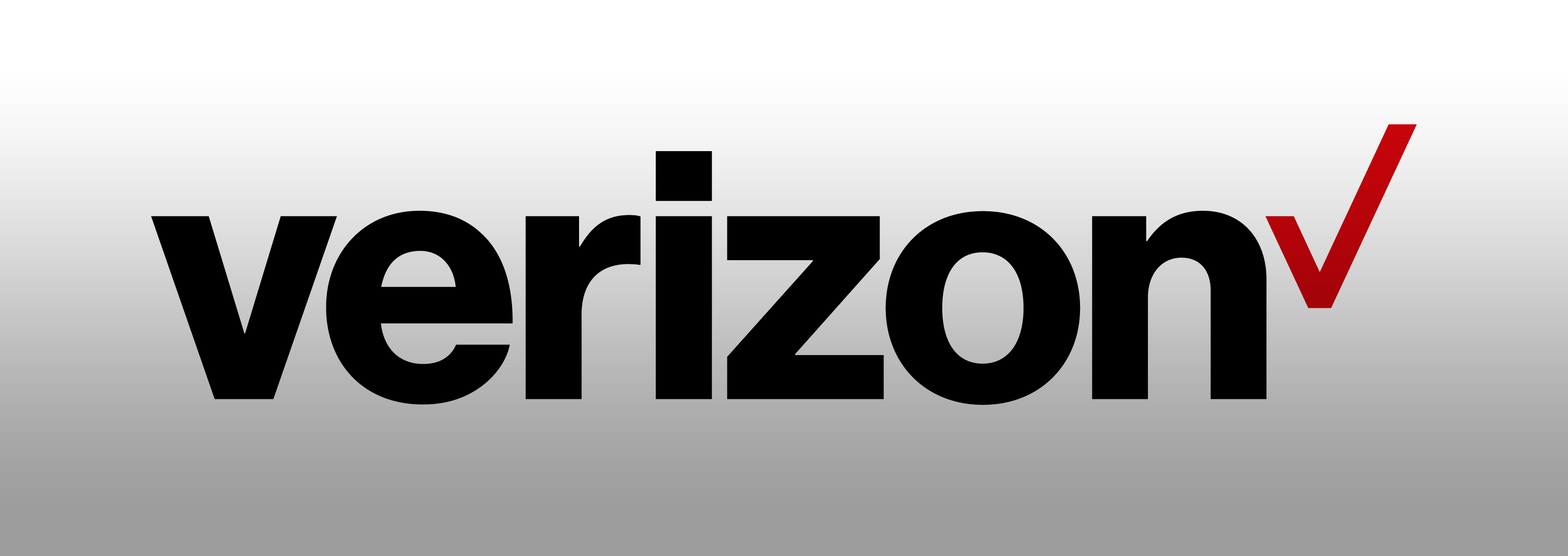 Customer Records For Millions Of Verizon Subscribers Exposed