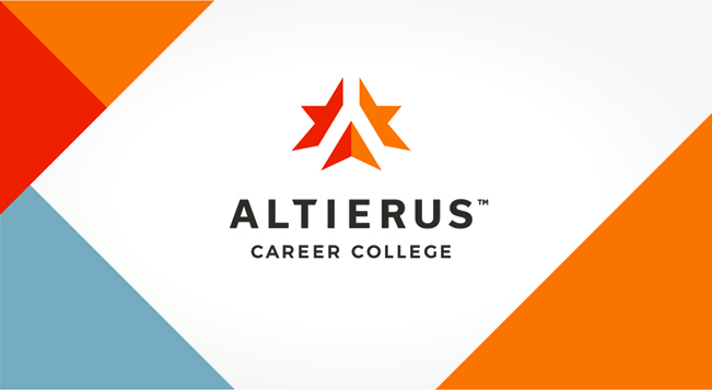 Everest College Changes Name To Altierus Two Years After Turning Nonprofit