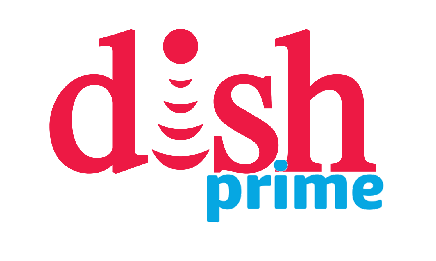 Could Dish & Amazon Partner To Become Your Next Wireless Provider?