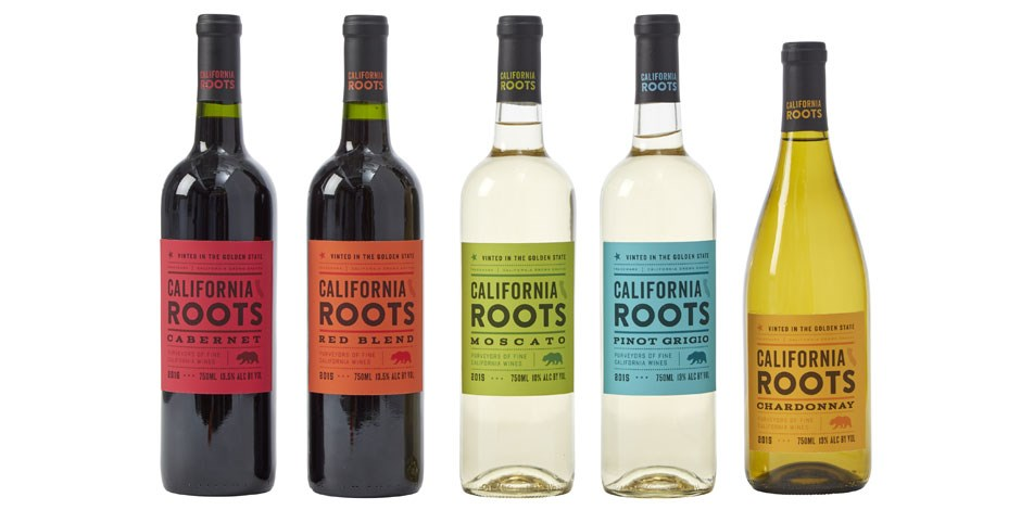 Target Goes After Costco, Trader Joe's With New $5 Wines