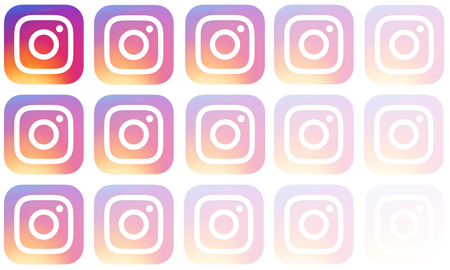 How Much Is Instagram Verification Worth On The Black Market?