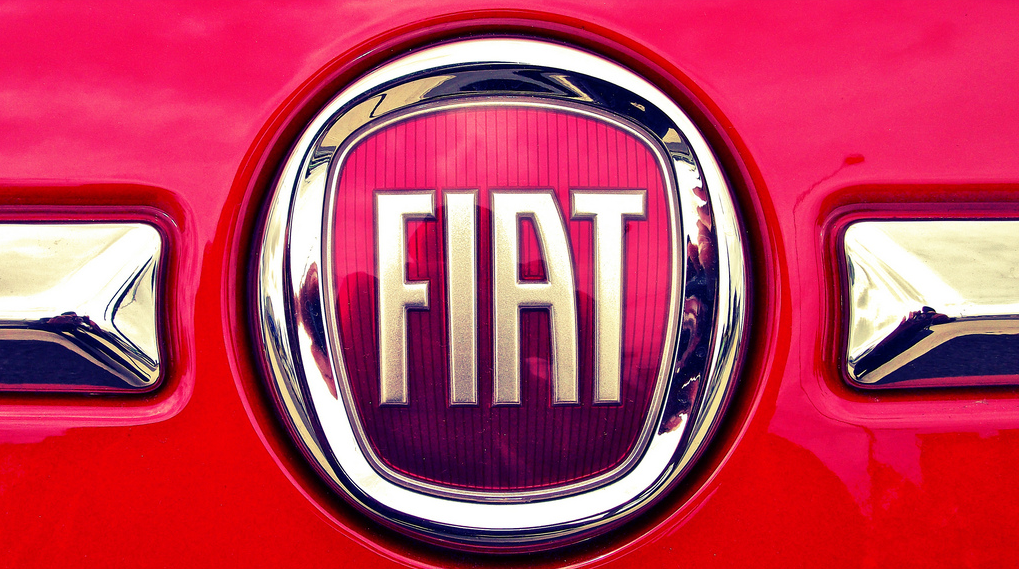 Why Are Chinese Car Companies So Interested In Buying Fiat Chrysler Consumerist