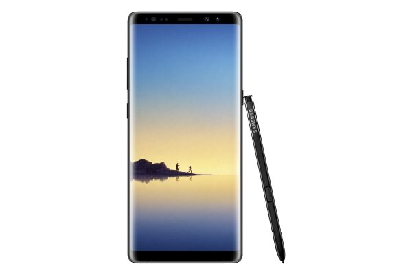 With Galaxy Note 8 Nearing Launch, Samsung Focuses On Battery Safety