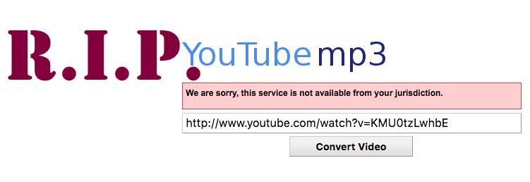 youtube to mp3 ytmp3