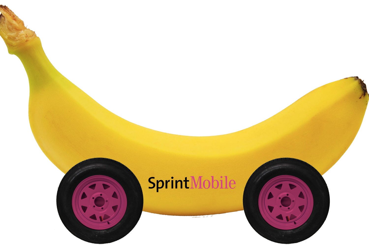 SprinT-Mobile Reportedly Closer To Being An Actual Thing