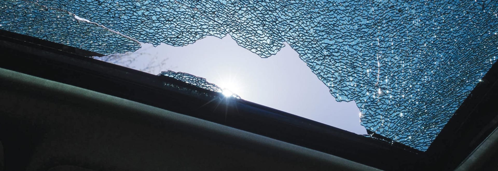 Exploding Sunroofs: Danger Overhead - Consumer Reports
