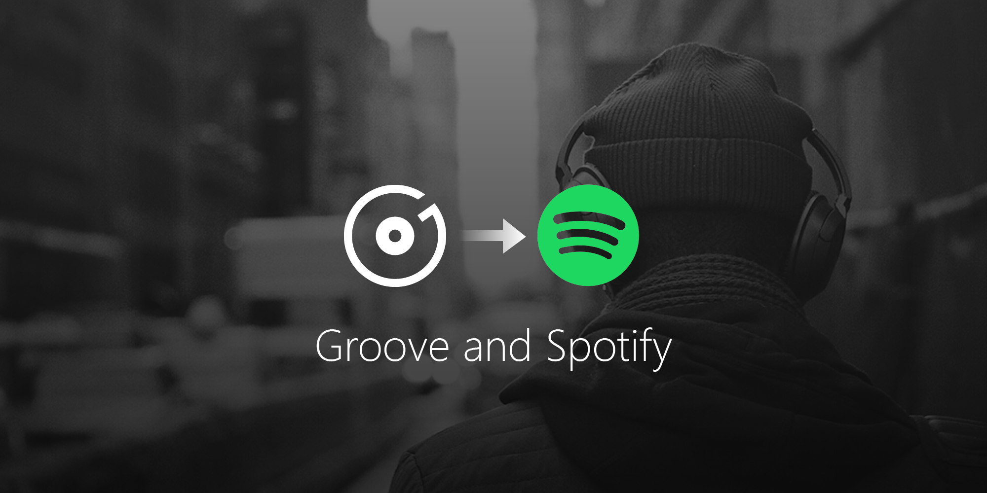 "Microsoft Killing Off ""Groove Music Pass,"" The Zune Streaming Successor You Never Knew Existed"