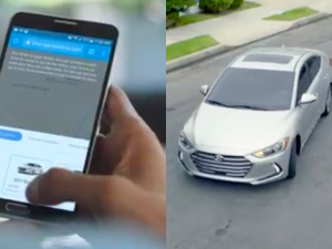 Hyundai Promises Accurate Online Pricing; 3-Day Return Window; Test Drives At Your Home