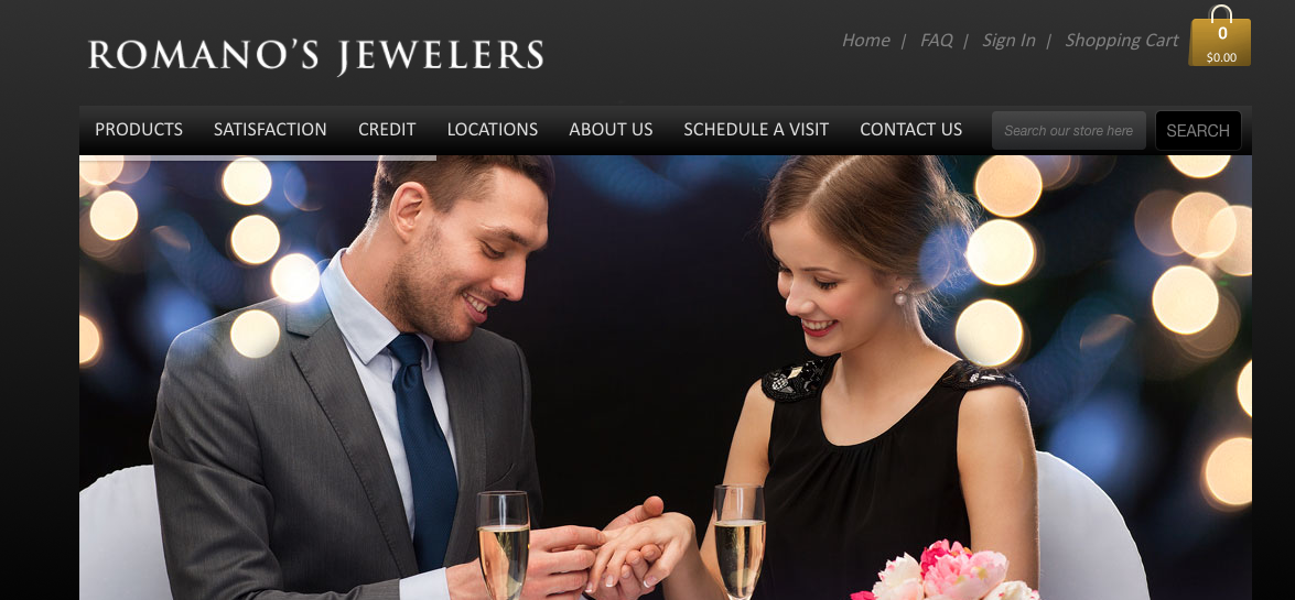 Jeweler, Wife Face Criminal Charges Of Preying On Military Servicemembers